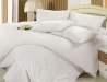 Nature Relax - Luxury Aloe Vera Duvet Cover (2)